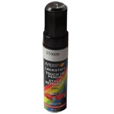 Touch up clear varnish - pencil 12ml